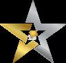 Six Stars Entertainment